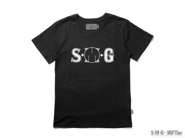 SMG2013_SP-1301_SMGxMSFTSrep Fusion Tee_v2_black