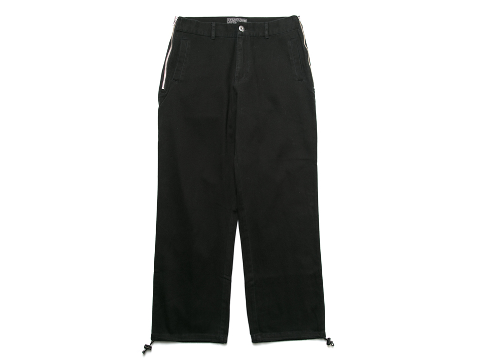 P-1714_Wild Trousers-01