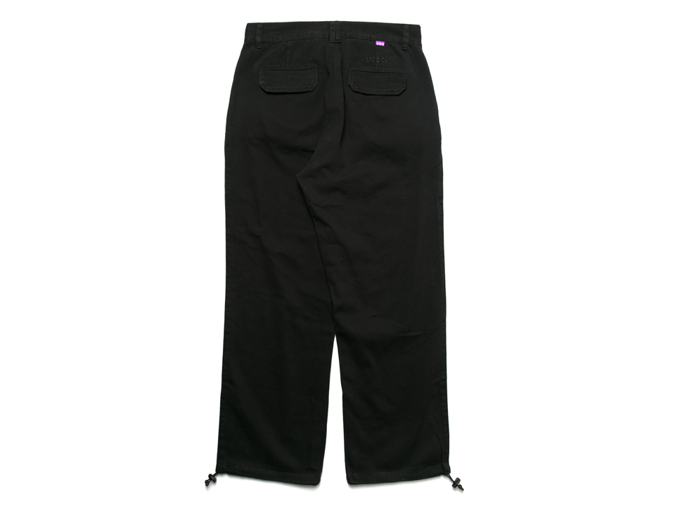 P-1714_Wild Trousers-02