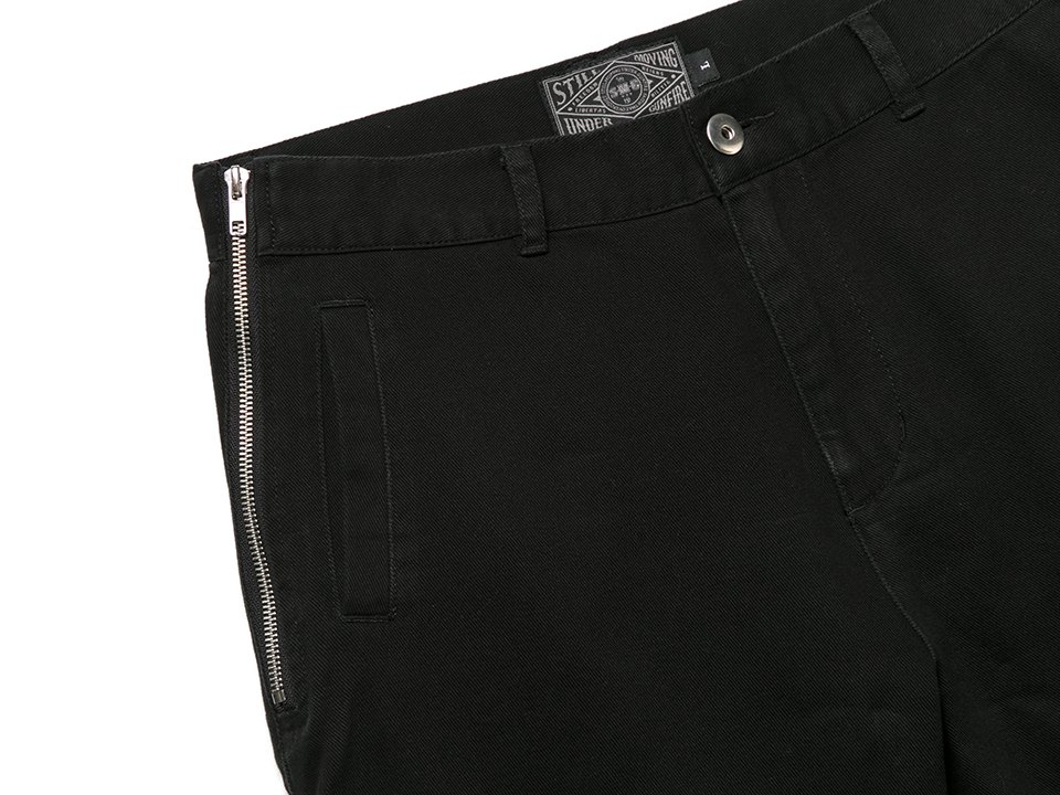 P-1714_Wild Trousers-03