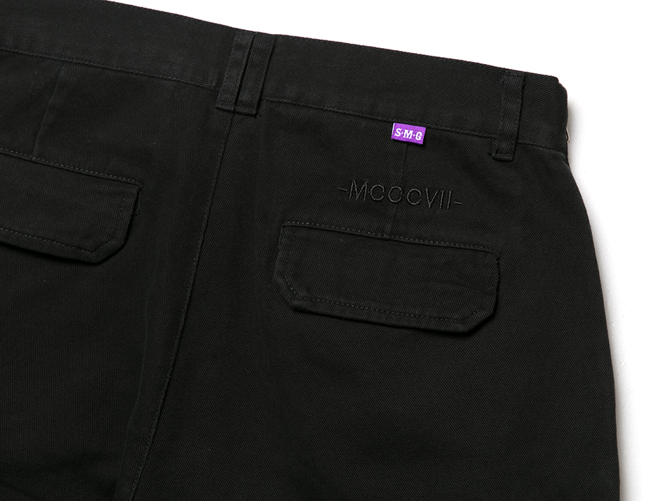 P-1714_Wild Trousers-04