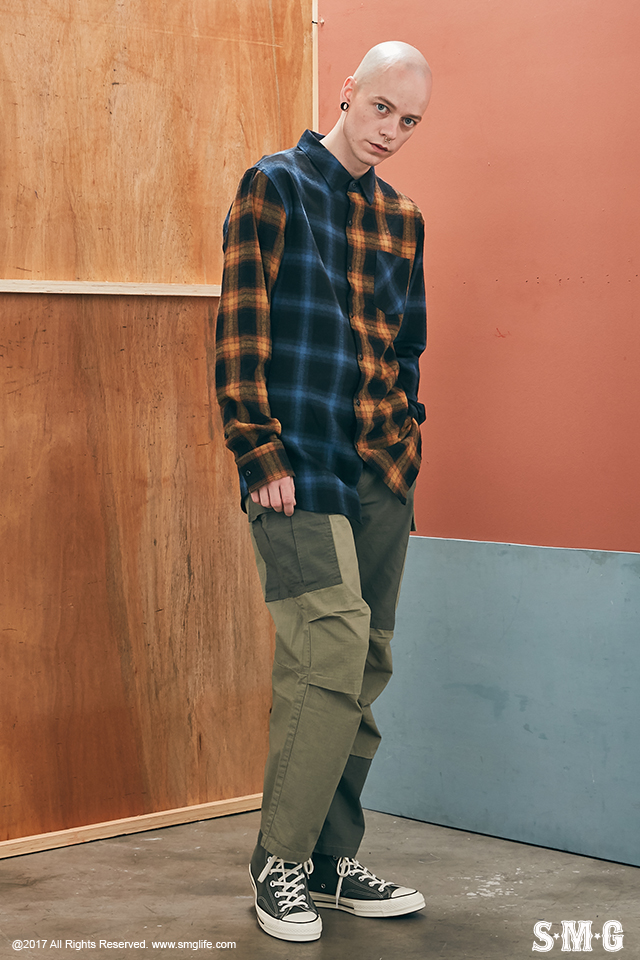 S-1802_Plaid LS Shirt-960x720-02