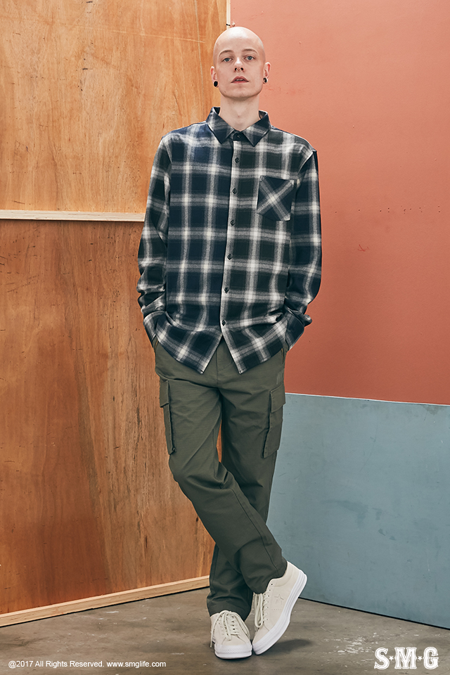 S-1802_Plaid LS Shirt-960x720-05