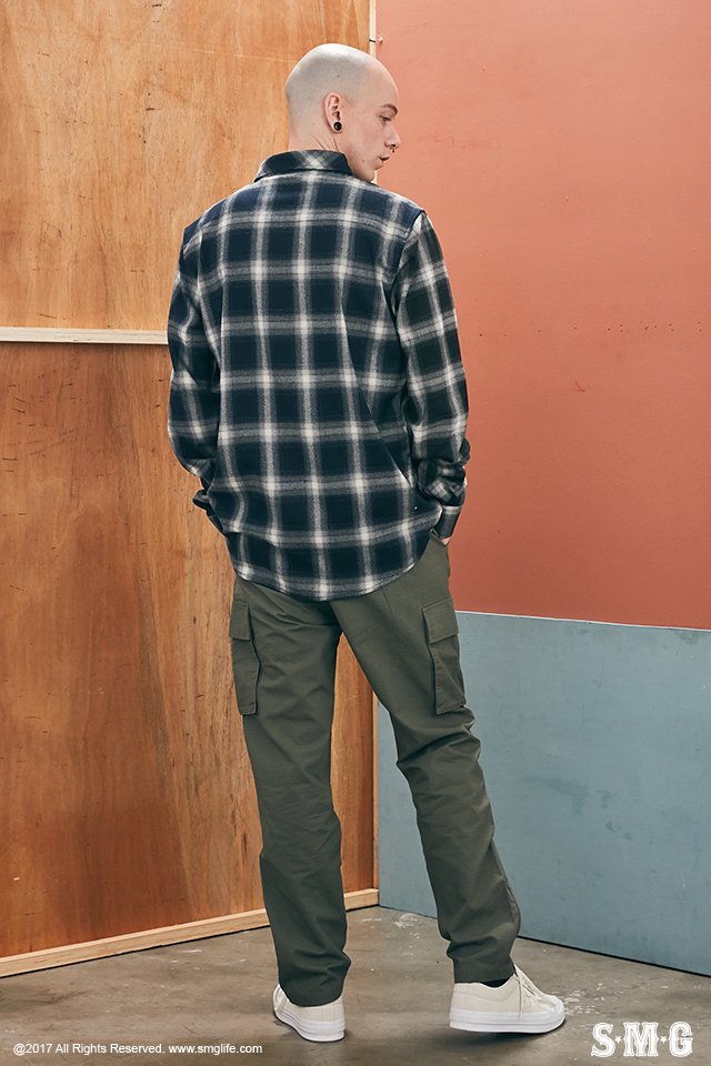 S-1802_Plaid LS Shirt-960x720-06