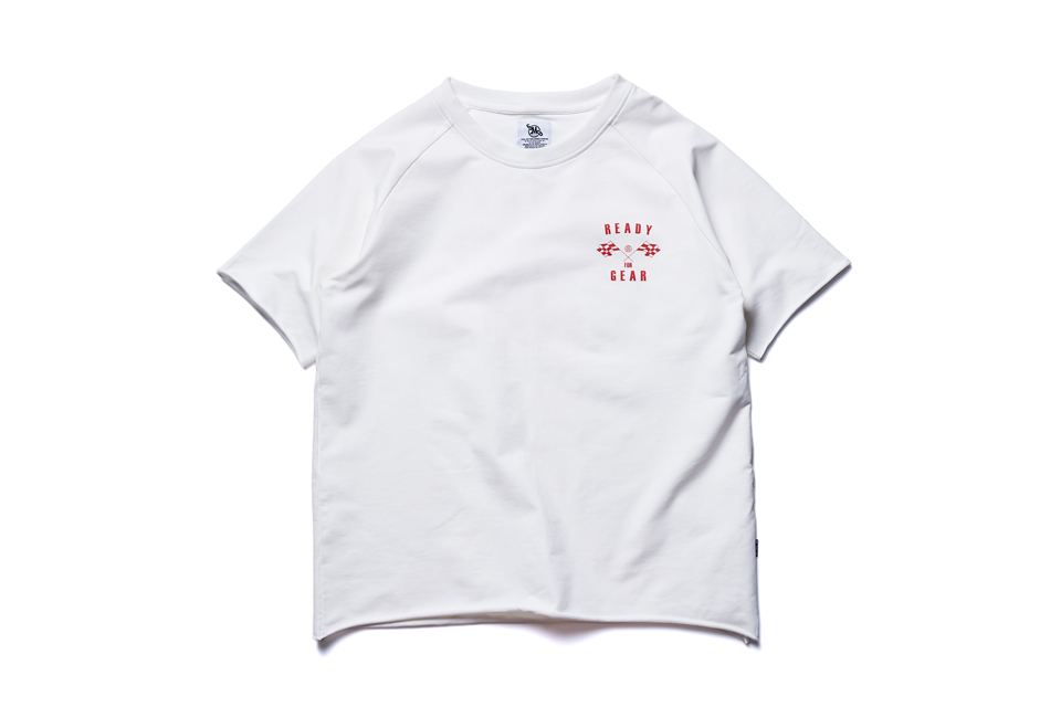 SMG2018_T-1806_R.F.G Tee01