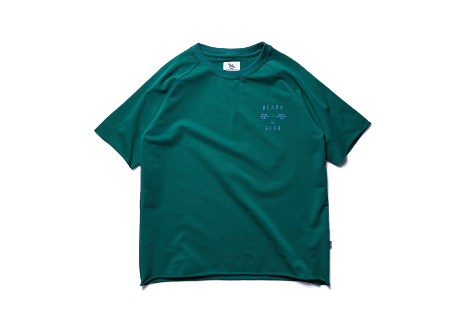 SMG2018_T-1806_R.F.G Tee03