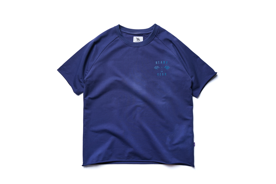 SMG2018_T-1806_R.F.G Tee05