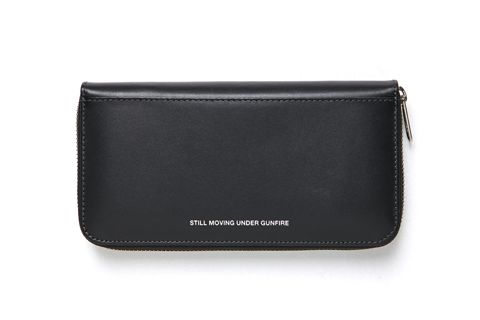 SMG2018_A-1809_Black Leather Long Wallet02
