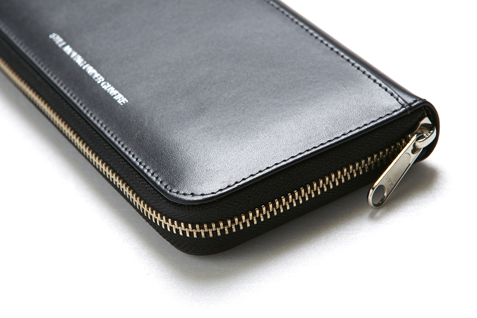SMG2018_A-1809_Black Leather Long Wallet03