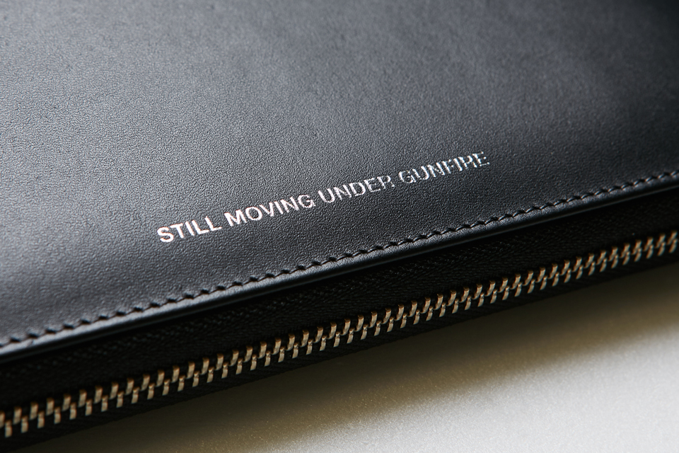 SMG2018_A-1809_Black Leather Long Wallet04