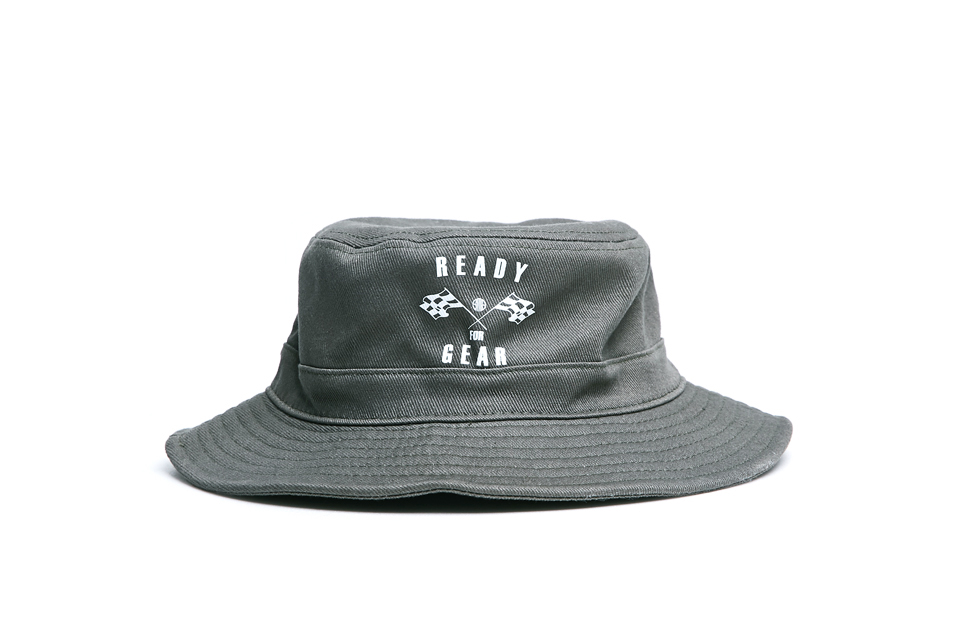 SMG2018_H-1804_SMG R.F.G Bucket Hat01