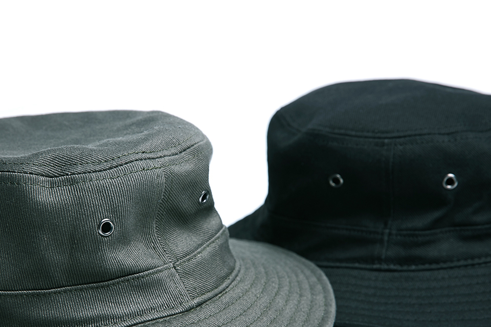 SMG2018_H-1804_SMG R.F.G Bucket Hat04