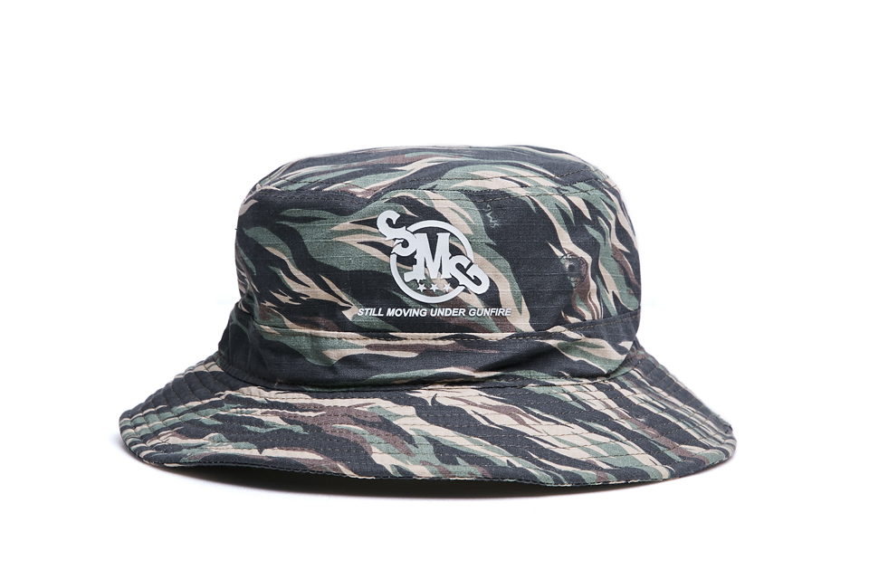 SMG2018_H-1805_SMG Bucket Hat01