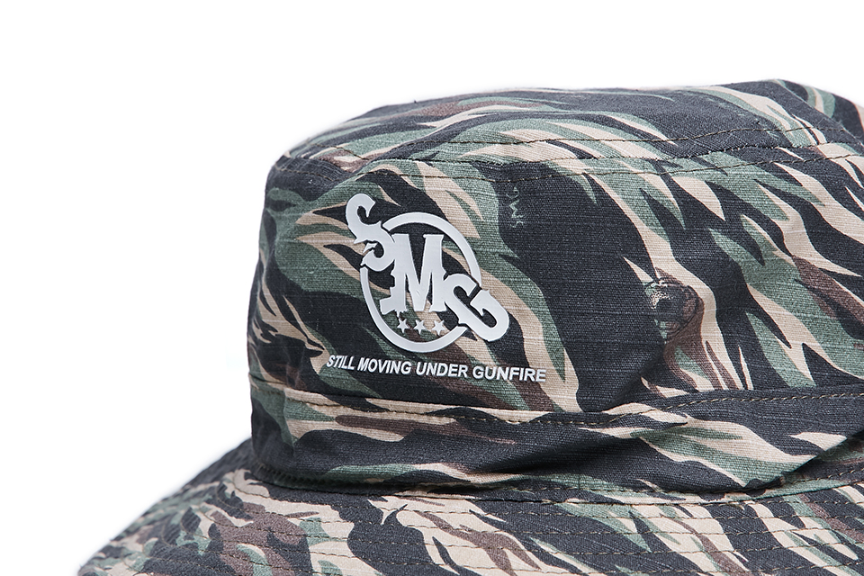 SMG2018_H-1805_SMG Bucket Hat02