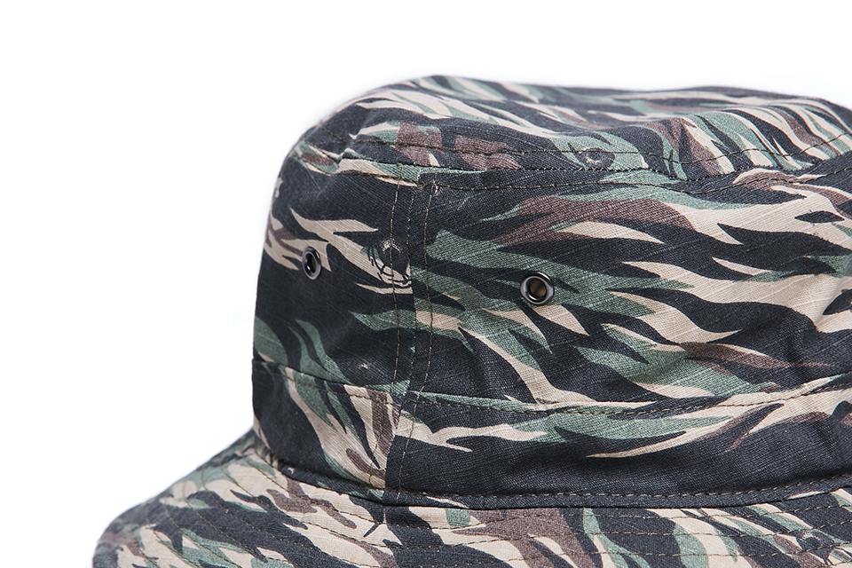SMG2018_H-1805_SMG Bucket Hat03