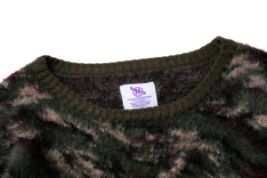 SMG2018_GK-1801_Girl Camo Mohair Sweater02