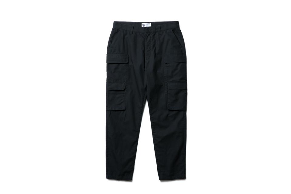 SMG2018_P-1824_Multiple Pocket Trousers01