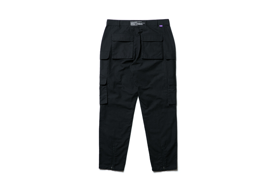 SMG2018_P-1824_Multiple Pocket Trousers02
