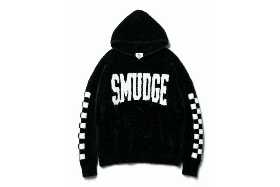 SMG2018_T-1840_Mohair SMUDGE hoodie01