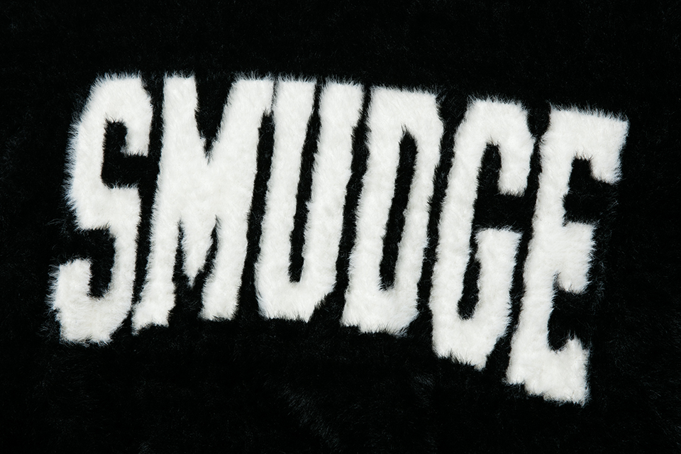 SMG2018_T-1840_Mohair SMUDGE hoodie03