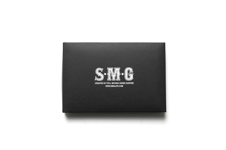 SMG2018_A-1812_Black Leather Sacoche Bag01
