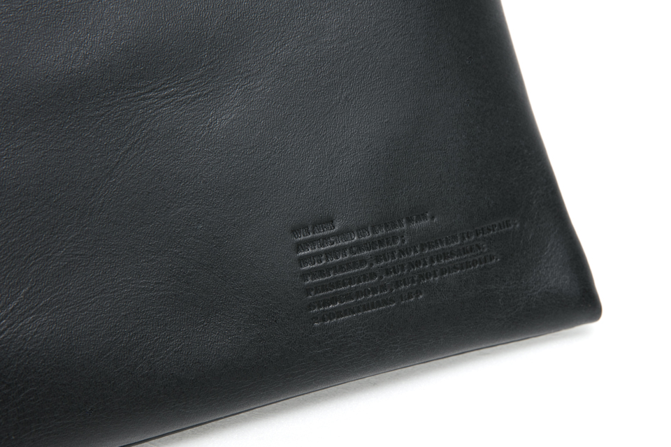 SMG2018_A-1812_Black Leather Sacoche Bag07