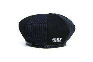 SMG2018_H-1813_Patchwork Berets01