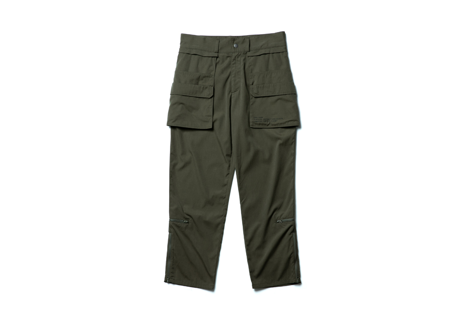 SMG2018_P-1823_Layer Trousers01