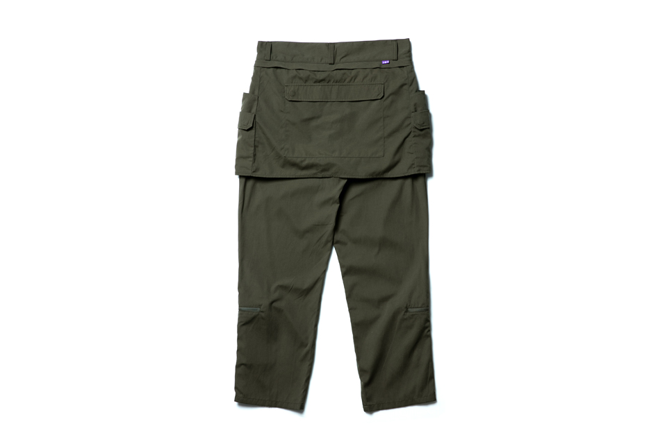 SMG2018_P-1823_Layer Trousers02