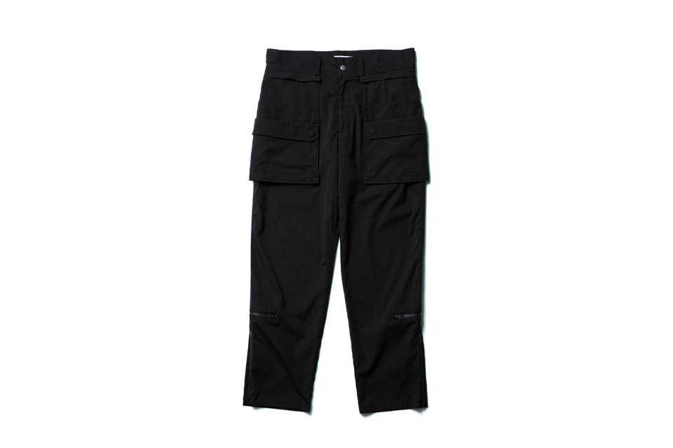 SMG2018_P-1823_Layer Trousers03