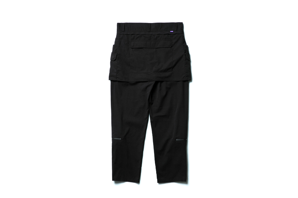 SMG2018_P-1823_Layer Trousers04