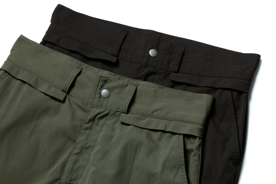 SMG2018_P-1823_Layer Trousers07