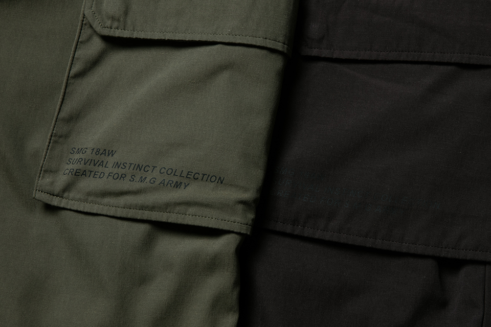 SMG2018_P-1823_Layer Trousers08