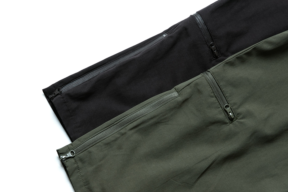 SMG2018_P-1823_Layer Trousers09
