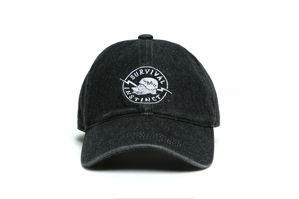 SMG2018_H-1820_SMUDGY Undergunfire Sports Cap01