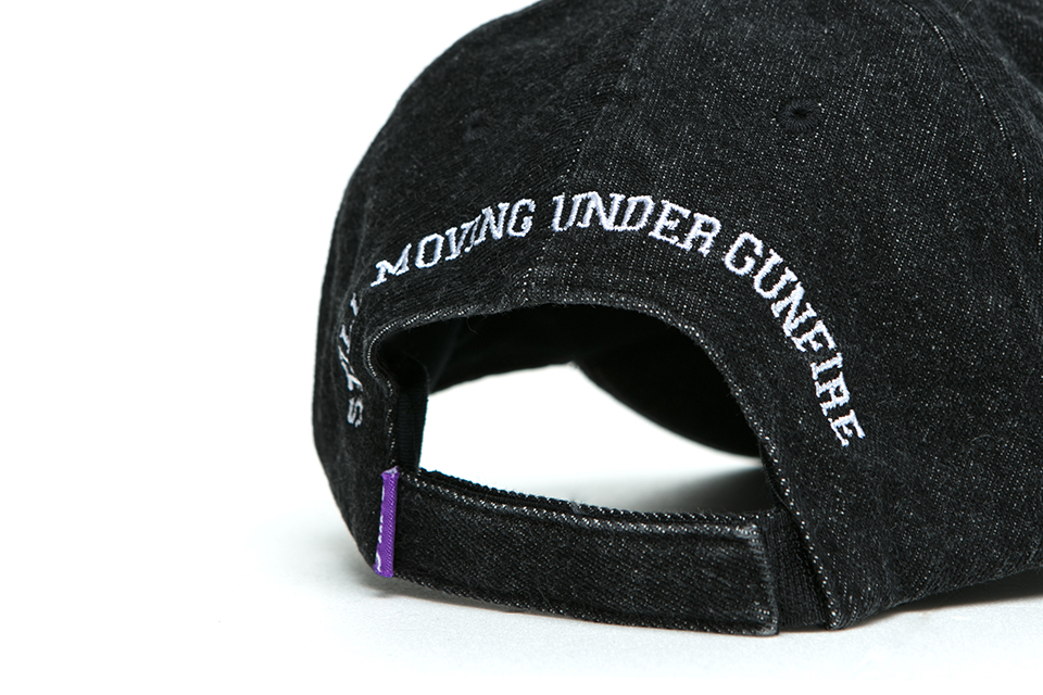 SMG2018_H-1820_SMUDGY Undergunfire Sports Cap03