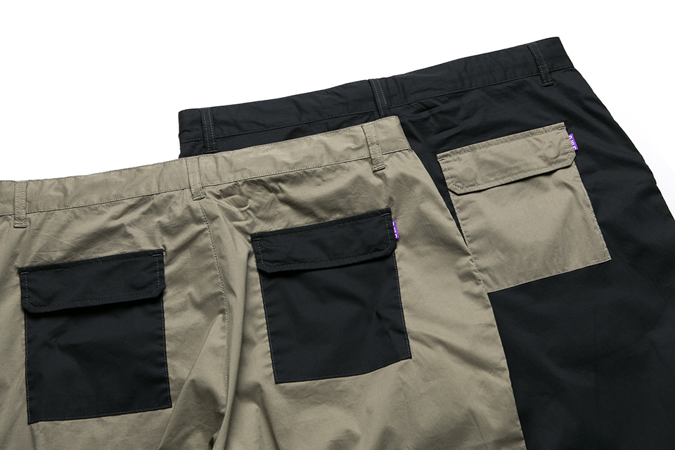 SMG2019_P-1901_Military Pocket Trousers06