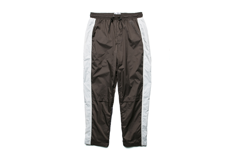SMG2019_P-1904_Sports Trousers01