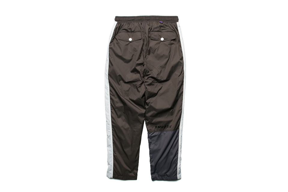 SMG2019_P-1904_Sports Trousers02