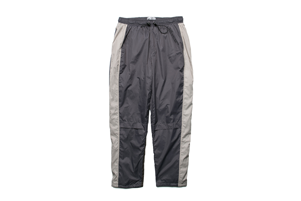 SMG2019_P-1904_Sports Trousers03