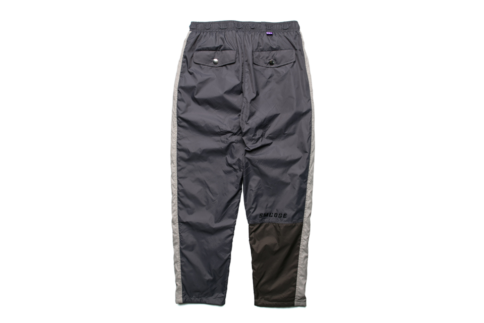 SMG2019_P-1904_Sports Trousers04