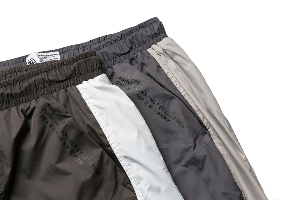 SMG2019_P-1904_Sports Trousers06