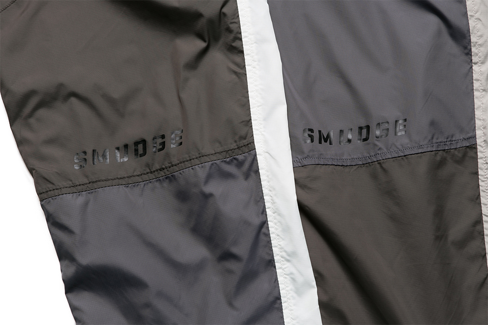 SMG2019_P-1904_Sports Trousers08