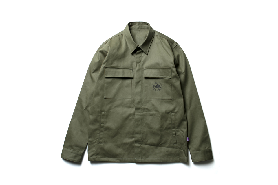SMG2019_S-1814_SMUDGY Undergunfire Military Shirt01