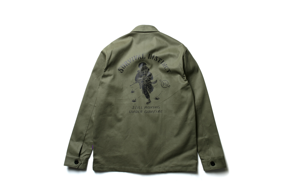 SMG2019_S-1814_SMUDGY Undergunfire Military Shirt02