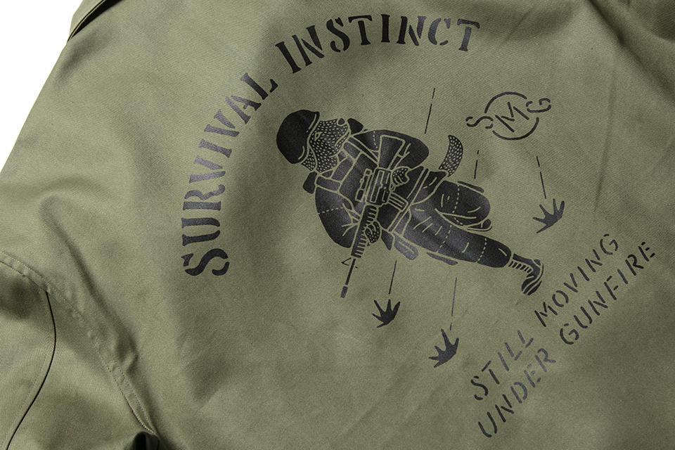 SMG2019_S-1814_SMUDGY Undergunfire Military Shirt04
