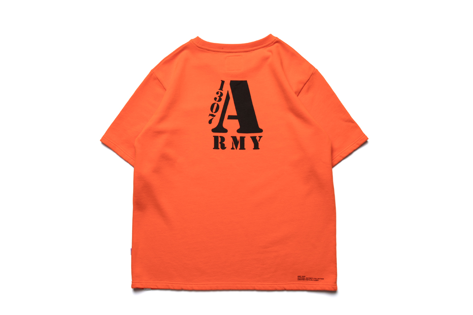 SMG2019_T-1906_ARMY Tee02