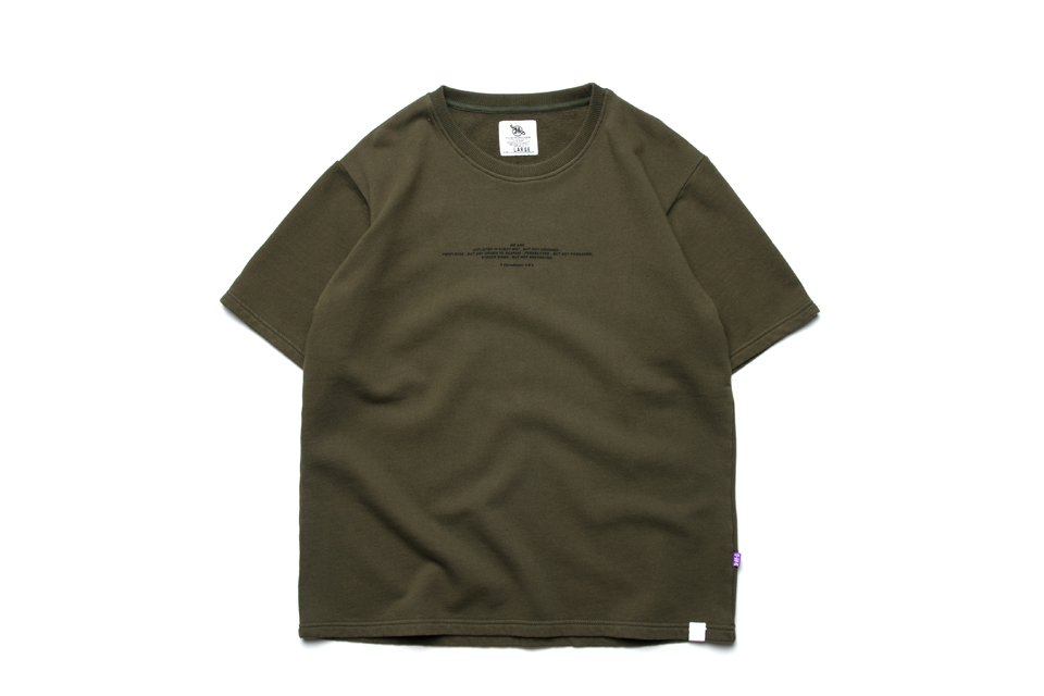 SMG2019_T-1906_ARMY Tee03