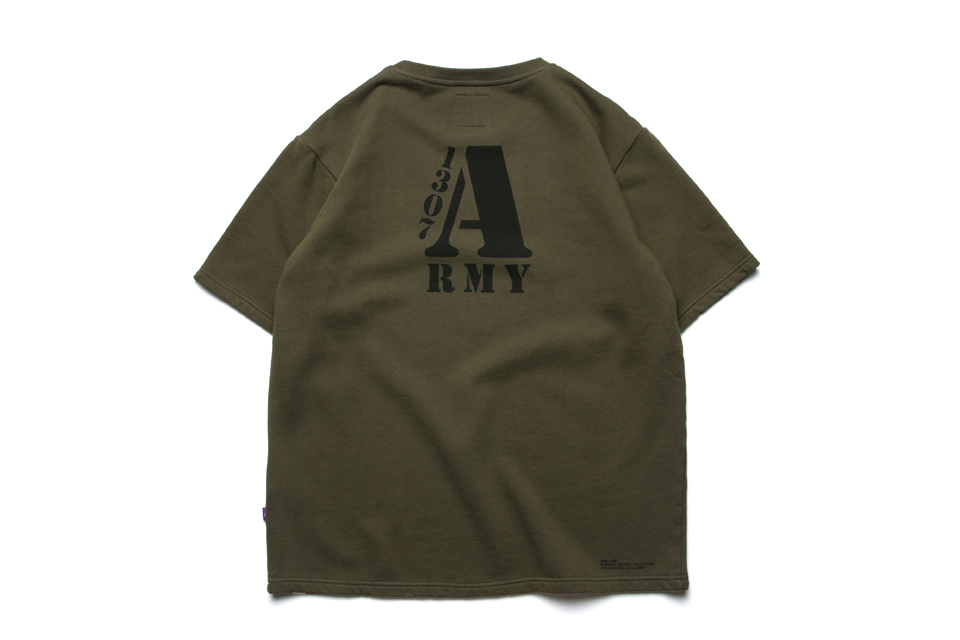 SMG2019_T-1906_ARMY Tee04
