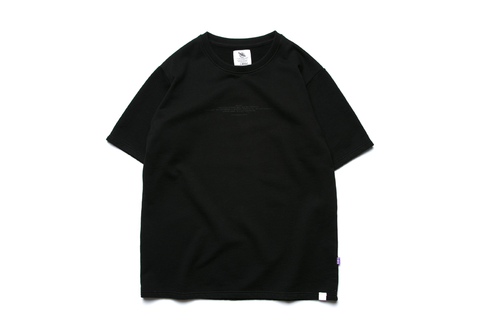 SMG2019_T-1906_ARMY Tee05